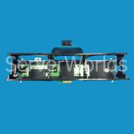 HP BL40P Fan Board 303479-001