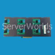 HP BL40P Fan Board 303480-001