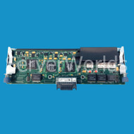 HP BL40P NIC I/O Gigabit Board 303473-001