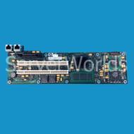 HP BL40P PCI-X Mezzanine Card 303477-001