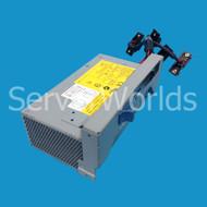 HP BL40P 48V Power Supply 303481-001