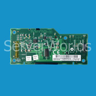 HP 260740-001 BL40P Cache Board with Battery