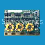 HP BL40P Voltage Regulator Module 289564-001