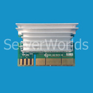 HP BL40P Power Module 307645-001