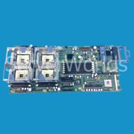HP BL40P System Board 303475-001