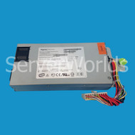 Sun 300-1799 T1000 Power Supply