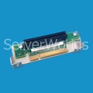 Sun 501-7128 T1000 PCI Express Riser Board