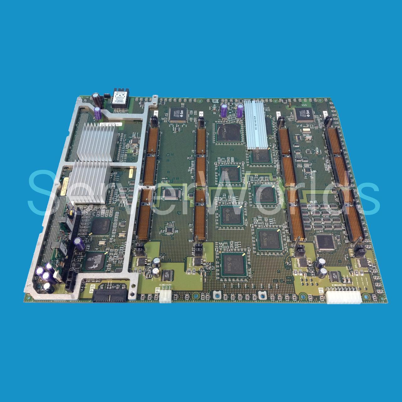 Sun 501-7199 | SunFire V890 Motherboard - Serverworlds
