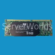 HP 378202-001 512MB Cache Module Controller 372538-B21, 011773-003