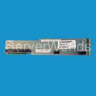 Sun 541-2183 T5120 Connector Board Assembly PATA