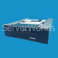 IBM 59P6670 20/40GB DDS4 Internal Tape Drive