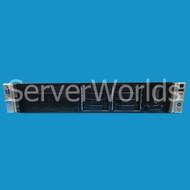 Refurbished HP DL380E Gen8 E5-2403 8GB 8-SFF 686202-S01 Front Panel