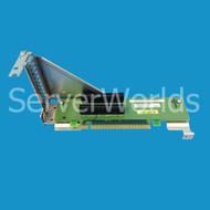 Sun 501-7964 SunFire X4270 X8/X8 PCI Express Riser ROHSY