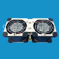 Sun 541-3290 SunFire X4270 CPU Dual Fan Assy ROHSY
