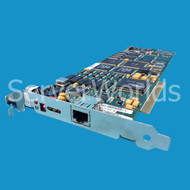 IBM Dialogic D240 T1 Board D-240PCI-T1
