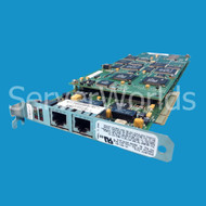 IBM Dialogic Voice Interface Board D-480JCT-1T1