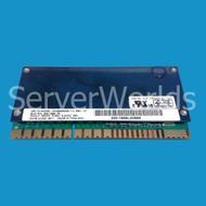 Sun 300-1669 SunFire V490 Voltage Regulator Module