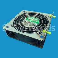 Sun 541-0868 SunFire V445 Fan Assembly