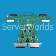 Sun 375-3020 Storedge D240 Mother Board