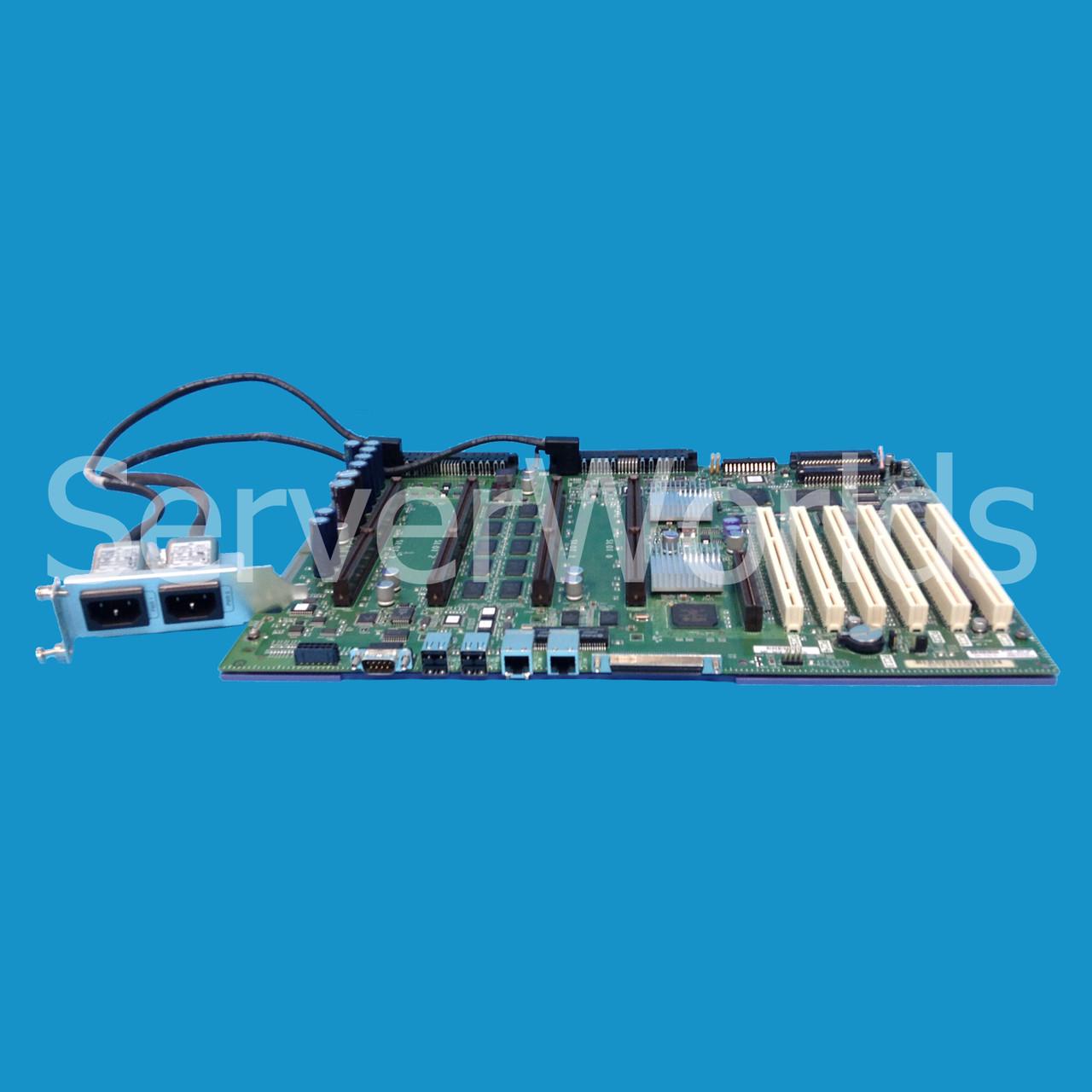 Sun 501-6344   SunFire V440 MotherBoard - Serverworlds