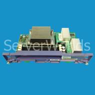 Sun 501-7029 SunFire V440 1.28Ghz Processor Board