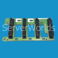 Sun 501-7052 SunFire X4600 M2 Power Distribution Board