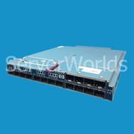 HP BL C3000 C7000 16Port 4GB Pass Through Module 416378-001 405943-001 403626-B21