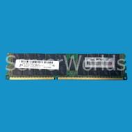 HP 628974-081 16GB PC3L-10600 Registered DIMM 632204-001, 627812-B21