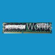 HP 689911-071 8GB DDR3-12800 RDIMM 690802-B21, 698807-001
