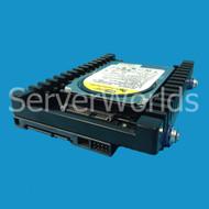 HP Z400 Z600 160GB Solid State Hard Drive LZ704AA 160GB SSD