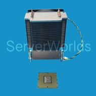 HP Z400 W3565 Quad Core 3.2GHz Processor Kit: Z400 W3565 Processor Kit