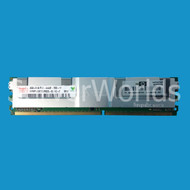HP 468948-061 2GB PC2 6400 ECC DDR2 Memory 486449-001