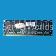 HP 306431-001 128MB 100Mhz ECC Memory