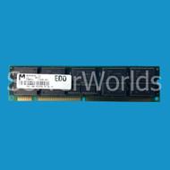 HP 114226-002 64MB EDO 50NS Memory