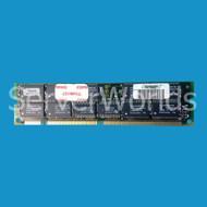 HP 221099-002 32MB EDO FPP RAM Memory