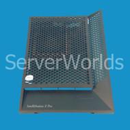 IBM 39R9337 Z Pro Lower Bezel