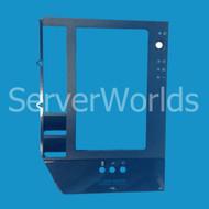 IBM 39R9395 Z Pro Upper Bezel