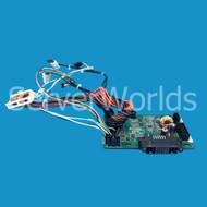 IBM DX360 M2 Power Distribution Board 43X3268
