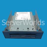 IBM 33P3319 ZIP 250MB IDE Internal Drive 33P3318