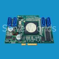 IBM 43W8269 Mini PCI Express Adapter 43W8267