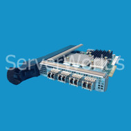 HP 970-200171 P10000 3 Par 4-Port FC Adapter
