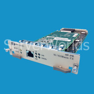 HP 10/100 Base TX Adapter A3495-60001, A3495-60101, A3495-60201
