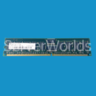 HP 413150-841 512MB PC2700 DDR ECC Memory 331561-041, 358347-B21