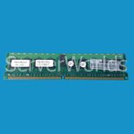 HP 345113-851 1GB PC3200 DDR2 ECC Memory