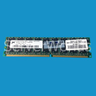 HP 351656-001 256MB PC3200 DDR ECC Memory 326315-441, 354557-B21