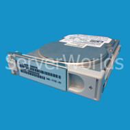 Sun 390-0318 160GB 7200PRM 3.5 SATA Hard Drive ST3160812AS