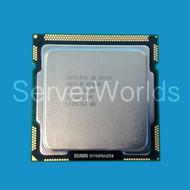 Dell 25XFW QC Xeon 2.66Ghz 8MB 2.5GTs X3450 Processor