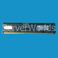 HP 1GB PC3200 DDR ECC Memory 373029-851