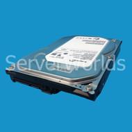 HP 497731-001 320GB SQ SATA Hard Drive 484054-002, 493087-001