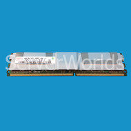 SUN 4GB DDR2-667/PC2-5300 DIMM Memory 511-1152